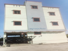4+ BHK Flat  For Sale  In Perne Phata