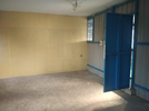 1 RK In Independent House  For Rent  In Banu Nagar