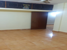 1 BHK Flat  For Sale  In Ganesh Apartment In Pimpri-chinchwad