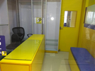 Office for sale in Sector-23 , Delhi