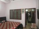 Showroom for sale in Lajpat Nagar-iv , Delhi