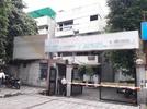 2 BHK Flat  For Sale  In  Loknayak Apartments In Rohini