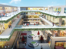 Shop for sale in Sector-74  , Gurgaon