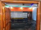 2 BHK In Independent House  For Rent  In Prestige Whistling Palms