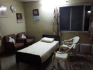 2 BHK Flat  For Sale  In Sterling Apartment In Rani Gunj