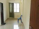 Office for sale in Dadar , Mumbai