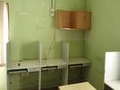 Office for sale in Punjagutta , Hyderabad