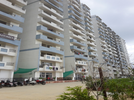 2 BHK Flat  For Sale  In Bluemoon Homes In Raj Nagar Extension