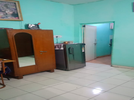 1 BHK Flat  For Sale  In Housing Board Colony In Sector 51