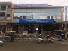 Shop for sale in  Sector 7 , Gurgaon