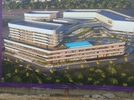 Shop for sale in Sector 84  , Gurgaon