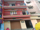 4+ BHK Flat  For Sale  In K P Agrahara
