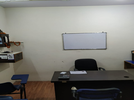 Office for sale in Laxmi Nagar , Delhi