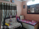 1 BHK Flat  For Sale  In Housing Board Colony Sector 39  In Sector 39