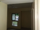 1 BHK Flat  For Sale  In Unitech Unihomes In Sector-117