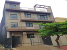 4+ BHK Flat  For Sale  In Sector 52