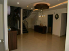 4 BHK For Rent  In Concorde Cuppertino In Electronic City