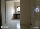 1 RK Flat  For Sale  In Tirupati Balaji Nisarg In Wadebolai