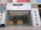 Shop for sale in Janakpuri , Delhi