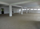 Industrial Shed for sale in Old Mundhwa Road , Pune