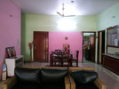 4+ BHK In Independent House  For Sale  In Kavi Nagar