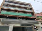Office for sale in Malviya Nagar,  , Delhi