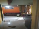 2 BHK Flat  For Sale  In Aarambh Society, Wagholi In Wagholi