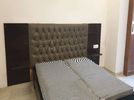 4+ BHK For Sale  in Sector 43