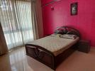 4 BHK Flat  For Rent  In Prestige Shantiniketan, Krishnarajapura In Krishnarajapura