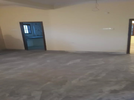 3 BHK Flat  For Sale  In Appartment In Bahadurpura