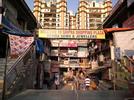 Shop for sale in Indirapuram , Ghaziabad