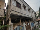 2 BHK Flat  For Sale  In Balambigai Prithika In Kilkattalai