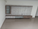 2 BHK Flat  For Sale  In Pathrika Paradise In Marathahalli