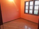 1 BHK Flat  For Rent  In Nagdevanahalli