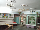 4+ BHK In Independent House  For Sale  In Electronic City