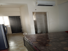 1 RK Flat  For Sale  In Ews In Sector 54