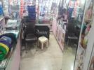 Shop for sale in Dadar West , Mumbai