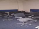 Office for sale in Wazirpur , Delhi