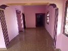 1 BHK Flat  For Rent  In Thirumullaivoyal