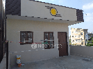 1 BHK Flat  For Rent  In Harappalnahlli
