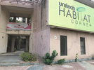 Shop for sale in Sector Pi-1 , Greater_noida