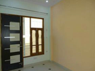 1 BHK Flat  For Rent  In Dharam Villas In Sector 66