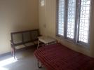 1 RK Flat  For Rent  In Standalone Building  In Rajajinagar