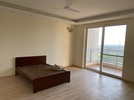 4 BHK Flat  For Sale  In Experion Windchants In Sector-112