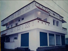 Office for sale in Quthbullapur , Hyderabad