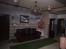 4 BHK Flat  For Sale  In Ip3 In Sector 49