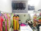 Shop for sale in Sarai Rohilla , Delhi