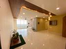 3 BHK Flat  For Rent  In Brigade Panorama In Kambipura Anchepalya