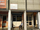 Shop for sale in Phase-2 , Noida
