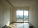 3 BHK Flat  For Sale  In Mcc Signature Heights In Raj Nagar Extension In Raj Nagar Extension